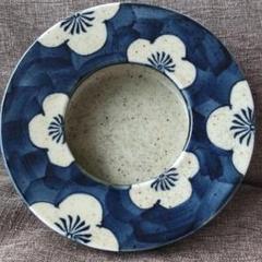 "Thumbnail of ""昭和レトロ   陶器灰皿"""