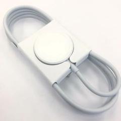 "Thumbnail of ""新品 純正品 アップルウォッチ 充電器 Apple Watch"""
