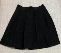 "Thumbnail of ""スカート"""