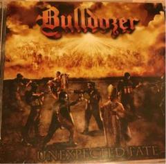 "Thumbnail of ""bulldozer CD"""