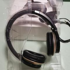 "Thumbnail of ""audio−technica Sound Reality ATH-AR3BT"""
