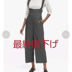 """Thumbnail of """"バナナリ・パブリック サロペット"""""""