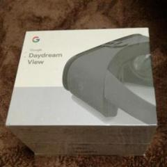 """Thumbnail of """"Google DaydreamViewディドリームビュー"""""""