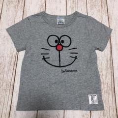 "Thumbnail of ""Tシャツ ドラえもん 120"""