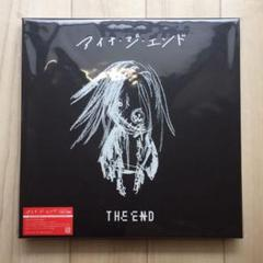 """Thumbnail of """"アイナ・ジ・エンド /THE END(初回生産限定盤)