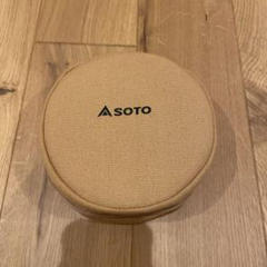 "Thumbnail of ""SOTO ST-310 ケース"""