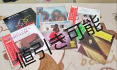 "Thumbnail of ""④レコード6枚セット"""