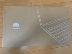 "Thumbnail of ""Huawei ノートパソコン D15 15.6インチ/R7 8G/SSD512G"""