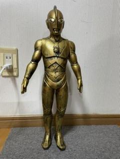 "Thumbnail of ""ウルトラマン バンダイ ウルトラマンパワード 京本コレクション 30周年記"""
