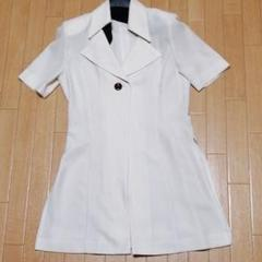 """Thumbnail of """"ジャケット スーツ ドレス"""""""