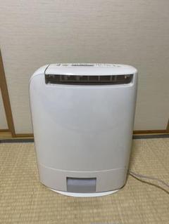"Thumbnail of ""Panasonic F-YZHX60-S"""