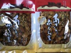 "Thumbnail of ""伊勢土産の定番 柔らか あさり ふっくら煮 2袋セット 生姜"""