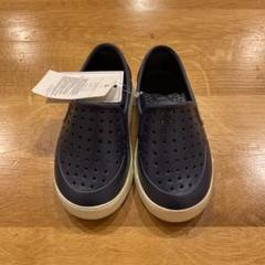 "Thumbnail of ""値下げ!新品 GAP ベビーギャップ 靴 12.5〜13.5cm タグ付き"""