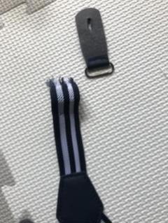 "Thumbnail of ""nn_shop 日祝発送お休みです*様へ"""