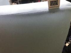 "Thumbnail of ""air weave シングル マットレス"""