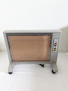 "Thumbnail of ""サンルミエ キュート パネルヒーター E800LS 暖房器具 遠赤外線暖房器"""