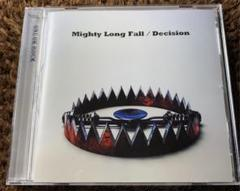 """Thumbnail of """"Mighty Long Fall/Decision"""""""