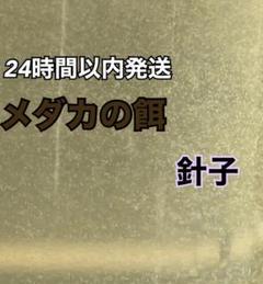 """Thumbnail of """"メダカ針子の餌 種水(防腐加工水) 検索ワード ゾウリムシ"""""""