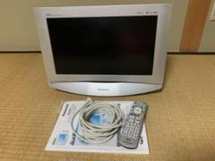 "Thumbnail of ""Panasonic VIERA LX8 TH-17LX8-S"""
