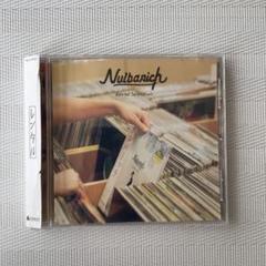 "Thumbnail of ""Nulbarich レンタル限定"""