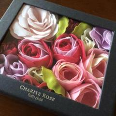 "Thumbnail of ""CHARITE ROSE BATH PETAL シャリテローズ バスペタル"""