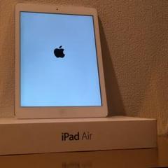 "Thumbnail of ""値下げします 返品可能 iPad Air iPhoneのアップル Apple43"""