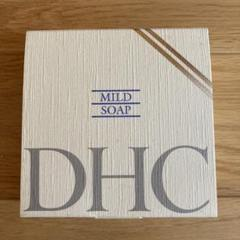 "Thumbnail of ""DHC マイルドソープ 90ml"""