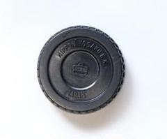 "Thumbnail of ""Nikon ニコンF レンズリアキャップ A 最初期希少!"""