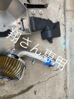 "Thumbnail of ""アルトワークス HA36S社外エアークリーナー"""