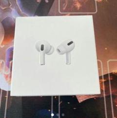 "Thumbnail of ""新品未開封Apple AirPods Pro  アップル エアーポッズ プロ"""