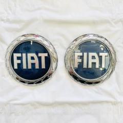 "Thumbnail of ""FIAT フィアット PUNTO プント エンブレム"""