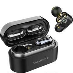 "Thumbnail of ""SoundPEATS 完全ワイヤレスイヤホン Bluetooth イヤフォン"""