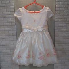"Thumbnail of ""ドレス Size 97"""