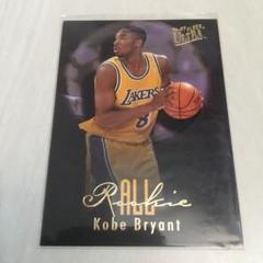 "Thumbnail of ""NBAカード 96-97 ルーキーシーズン コービーブライアント KOBE"""