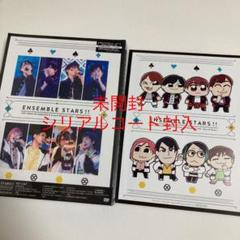 "Thumbnail of ""キスパ DVD 未開封 シリアルコード封入"""