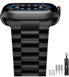 "Thumbnail of ""Yoarmyt コンパチブル Apple watch"""