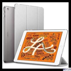"""Thumbnail of """"《送料無料/新品》 iPad Mini 5 2019 ケー 代 専用 グレ 34"""""""