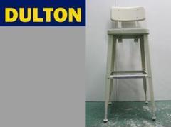 "Thumbnail of ""DULTONダルトン STANDARD BAR CHAIR アイボリー★N390"""