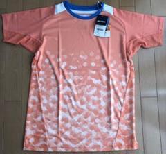 "Thumbnail of ""【新品/Sサイズ】ヨネックス ゲームシャツ ウェア テニス バドミントン"""