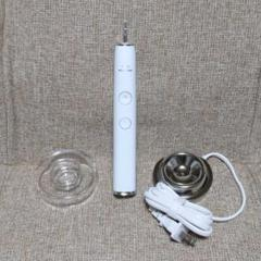 """Thumbnail of """"【PHILIPS sonicare】"""""""