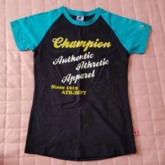 "Thumbnail of ""Tシャツ 160 チャンピオン"""