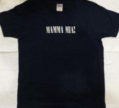 "Thumbnail of ""マンマミーア! Tシャツ"""