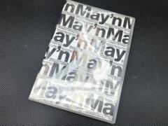 """Thumbnail of """"May'n/May'n☆Act"""""""