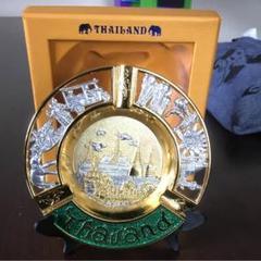 "Thumbnail of ""THAILAND 灰皿"""