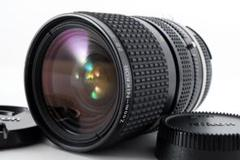 """Thumbnail of """"★ジャンク★ ニコン Ai-s 28-85mm f3.5-4.5 #786988"""""""