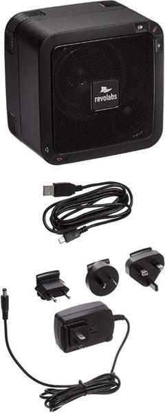 "Thumbnail of ""Revolabs USBスピーカーフォン FLX UC 500"""