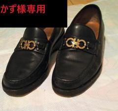 """Thumbnail of """"Salvatore Ferragamo    靴 (26.5cm)"""""""