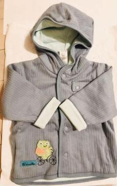 "Thumbnail of ""ベビー服春秋冬用"""