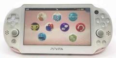 """Thumbnail of """"《中古》PSVita Wi-Fiモデル ライトピンク PCH-2000 本体のみ"""""""