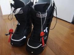 "Thumbnail of ""Burton Moto ブーツ 26cm Asian fit"""